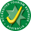 Tourism Accreditation Australia